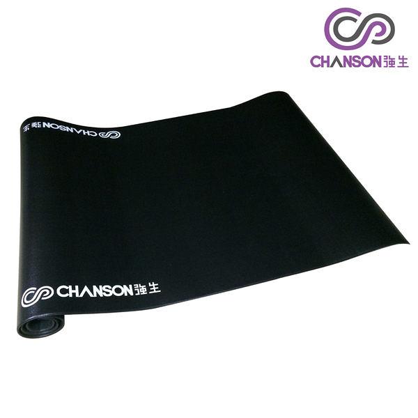 【強生CHANSON】運動器材專用地墊(小)