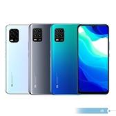 【贈Type C傳輸線】Xiaomi小米 10 Lite 5G (6+128GB) 6.57吋智慧型手機