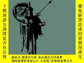 二手書博民逛書店Autonomia罕見Its Genesis And Early History (society For Cla