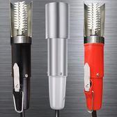 刮魚鱗刨電動刮魚鱗機器商用殺魚機全自動打去刷魚刮鱗器工具  SMY9183 TW【男人與流行】