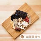 【味旅嚴選】|四物|Si Wu Tang|藥膳包|一包
