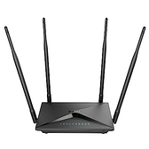 D-Link 友訊 DIR-853 Wireless AC1300 MU-MIMO Gigabit 無線路由器