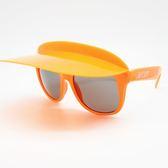 太陽眼鏡墨鏡 小大人款式可掀蓋 7101