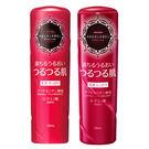 日本 SHISEIDO 資生堂 AQUALABEL 水之印 胺基酸保濕乳液 130ml ◆86小舖 ◆