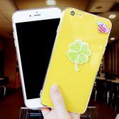 618好康鉅惠潮牌小清新7p可愛卡通iphone6夏天