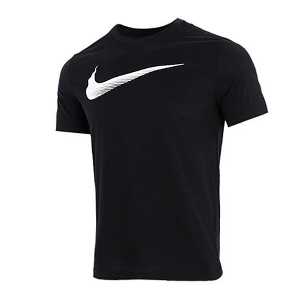 NIKE男運動T桖 Dri-Fit快排材質 AS M NK DFC TEE 2YR SWSH 短袖上衣 CZ9725010
