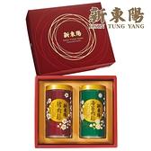 【南紡購物中心】【新東陽】典雅尊貴禮盒2號(共3盒)