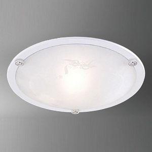YPHOME 玻璃吸頂燈 S84167H