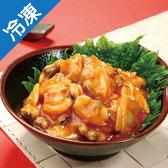 麻辣鮮蛤-200g±10%/包【愛買冷凍】