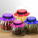 文具 可愛帽子玻璃儲物罐 情人節聖誔節禮物瓶【PMG804】收納女王