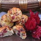 洄瀾薯道-洛神花蓮薯『鑲上紅寶石的黃金蕃薯,花蓮健康美食』       (盒/9入)