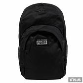 PUMA 包 Backpack 電腦包 肩背包 後背包 - 07730101