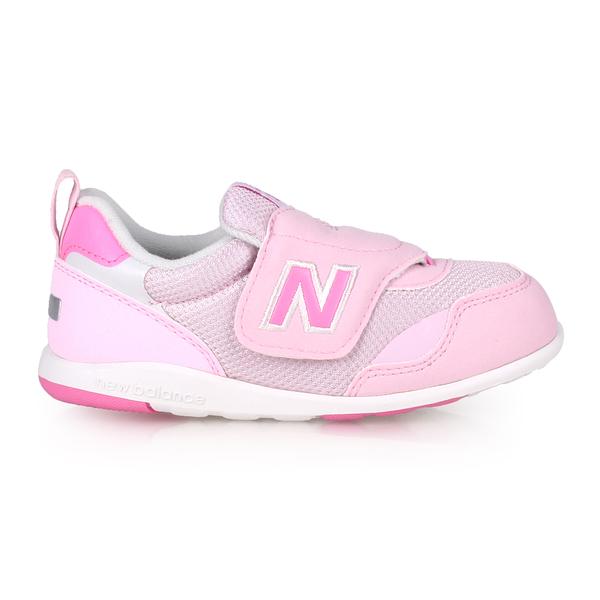 NEW BALANCE 313系列 女小童休閒運動鞋(免運費 慢跑 NB N字鞋≡排汗專家≡