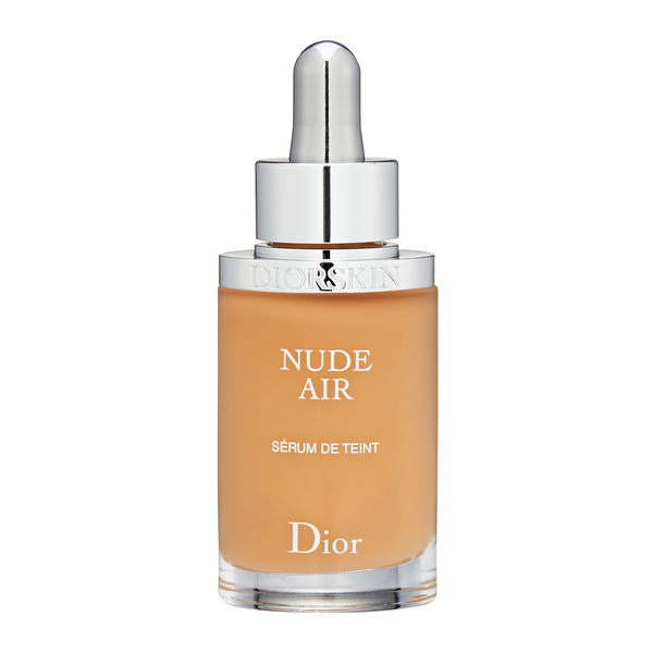 Christian Dior 迪奧 DiorSkin Nude Air 輕透注氧精華粉底液 SPF25/PA++30ml 020 Light Beige~