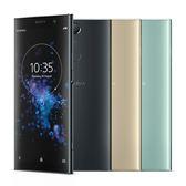 【晉吉國際】SONY Xperia XA2 Plus 6G+64G 6吋無邊框智慧手機