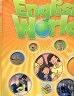 二手書R2YB《English World Pupil s Book 3 2CD