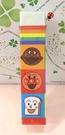 【震撼精品百貨】麵包超人_Anpanman~麵包超人橡皮擦-綜合圖案#03575