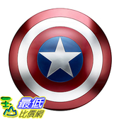 [美國直購] Avengers B7436AC1 美國隊長 盾牌 Marvel Legends Captain America Shield