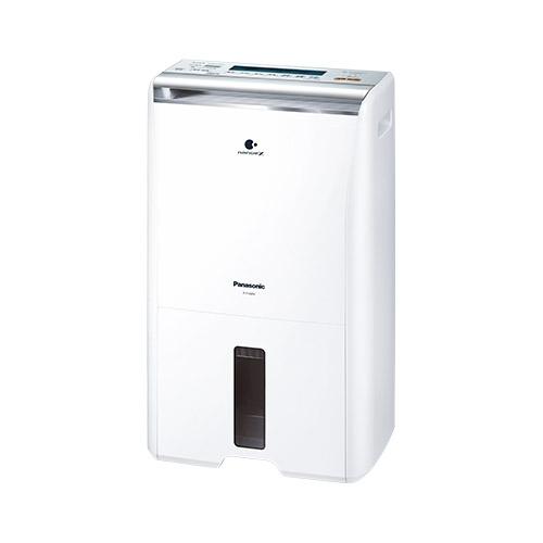國際 Panasonic 10公升空氣清淨