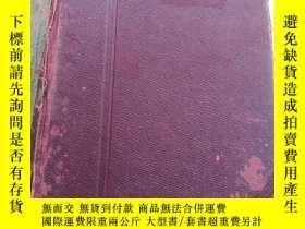 二手書博民逛書店【民國英文版醫學書籍】TEXT罕見BOOK OF PATHOLO