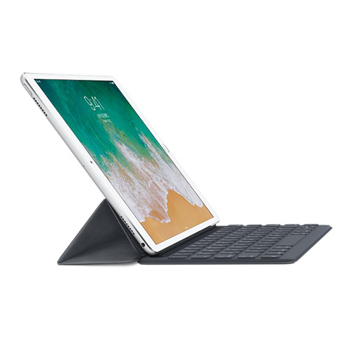 "Apple Smart Keyboard for 10.5"" iPad Pro 繁體中文 (倉頡及注音) MPTL2TA/A"