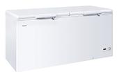 Haier 海爾 719公升 6尺1 臥式密閉冷凍櫃 《HCF-788H-2》