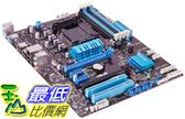 [105美國直購] ASUS 主板 M5A97 LE R2.0 AM3+ AMD 970 SATA 6Gb/s USB 3.0 ATX AMD Motherboard B008RPZ5SC