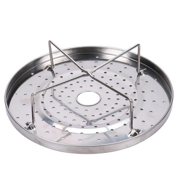 不鏽鋼提高蒸盤/H909/HIKARI 日光生活