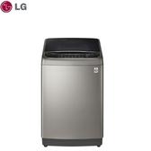 【LG 樂金】12KG 第三代DD直立式極窄版變頻洗衣機 《WT-SD129HVG》變頻馬達10年保固