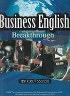 二手書R2YBb《Business English Breakthrough n