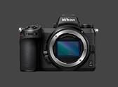 【聖影數位】Nikon 尼康 Z6 II 二代 BODY 全幅無反 單機身 平行輸入 3期零利率