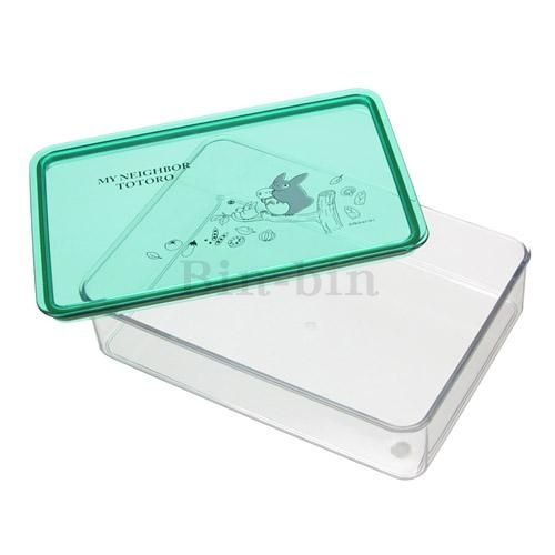 龍貓 保鮮盒1400ml/868-908