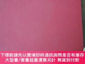 二手書博民逛書店Leaders,罕見Groups, and InfluenceY465688 E. P. HOLLANDER