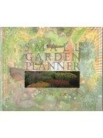 二手書博民逛書店 《Small Garden Planner, The》 R2Y ISBN:085533780X│GRAHAMROSE