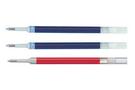【奇奇文具】飛龍牌Pentel KFR7 鋼珠筆 筆芯