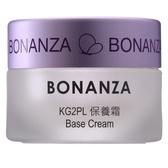 寶藝Bonanza 保養霜 15g