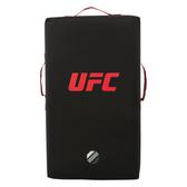【岱宇國際Dyaco】UFC MMA打擊盾