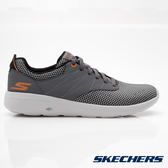 SKECHERS OnTheGO City 健走系列 男款 NO.54307CCOR