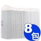 【寵物王國】沛奇寵物尿墊(強力吸水)60...