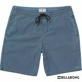 BILLABONG ALL DAY LT OVERDYE 衝浪褲-藍色 【GO WILD】