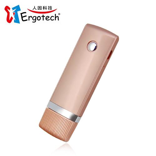 【Ergotech 人因科技】MD3080UP1 電視好棒 2.4G/5G雙模無線影音分享棒