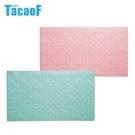 日本幸和TacaoF-浴室用浴墊-2色可選