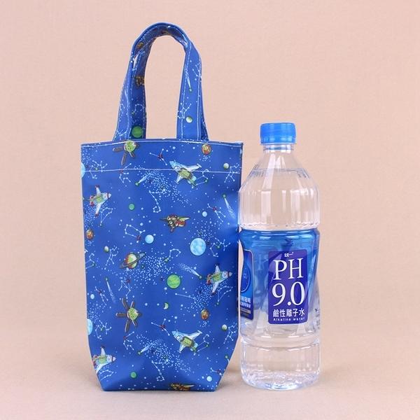 雨朵防水包 M380-080 1000c.c.小水桶水壺袋