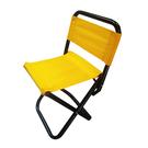 靠背帆布童軍椅/板凳/折凳...