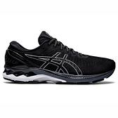 Asics Gel-kayano 27 (4e) [1011A833-300] 男鞋 慢跑 運動 休閒 緩衝 亞瑟士 黑