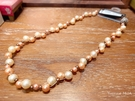*Yvonne MJA 珠寶首飾品 * ...