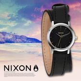【人文行旅】NIXON | A403-000 THE KENZI WRAP 美式休閒