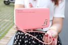 【D0502】 2016 新款韓版大容量手機錢包 卡包 手拿包 手機包 高跟鞋包 韓國 包