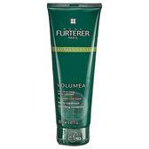 ReneFurterer 萊法耶 克拉豆豐鑽修護髮膜(250ml)【小三美日】