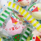 小貝京日式口笛糖3000g【0216零食團購】GC033-5